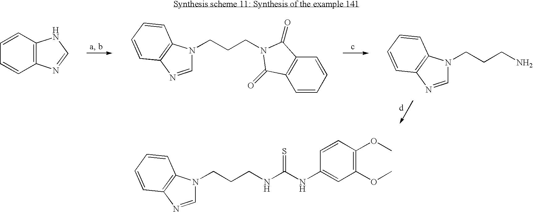 Figure US20080249083A1-20081009-C00032