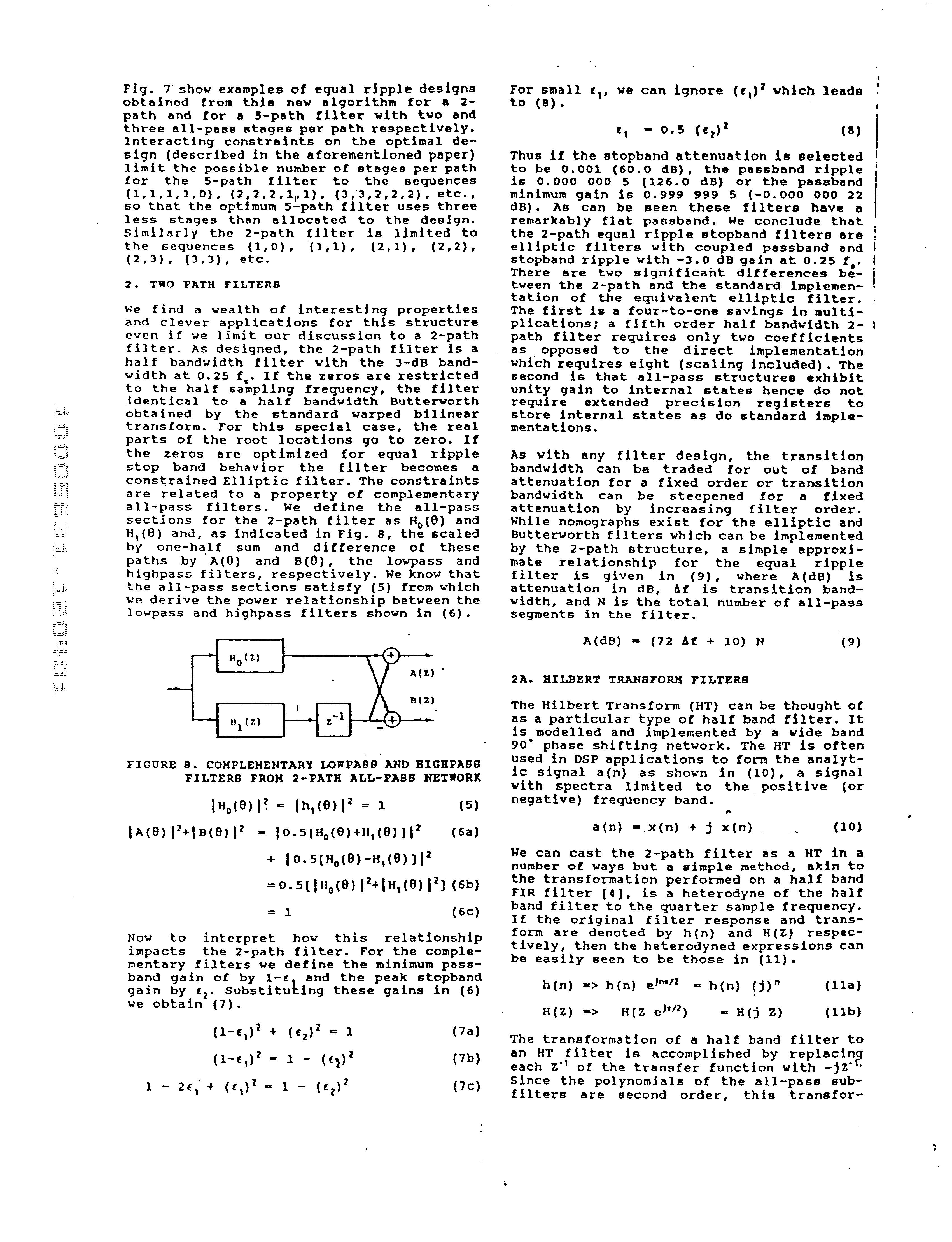 Figure US06650917-20031118-P00002