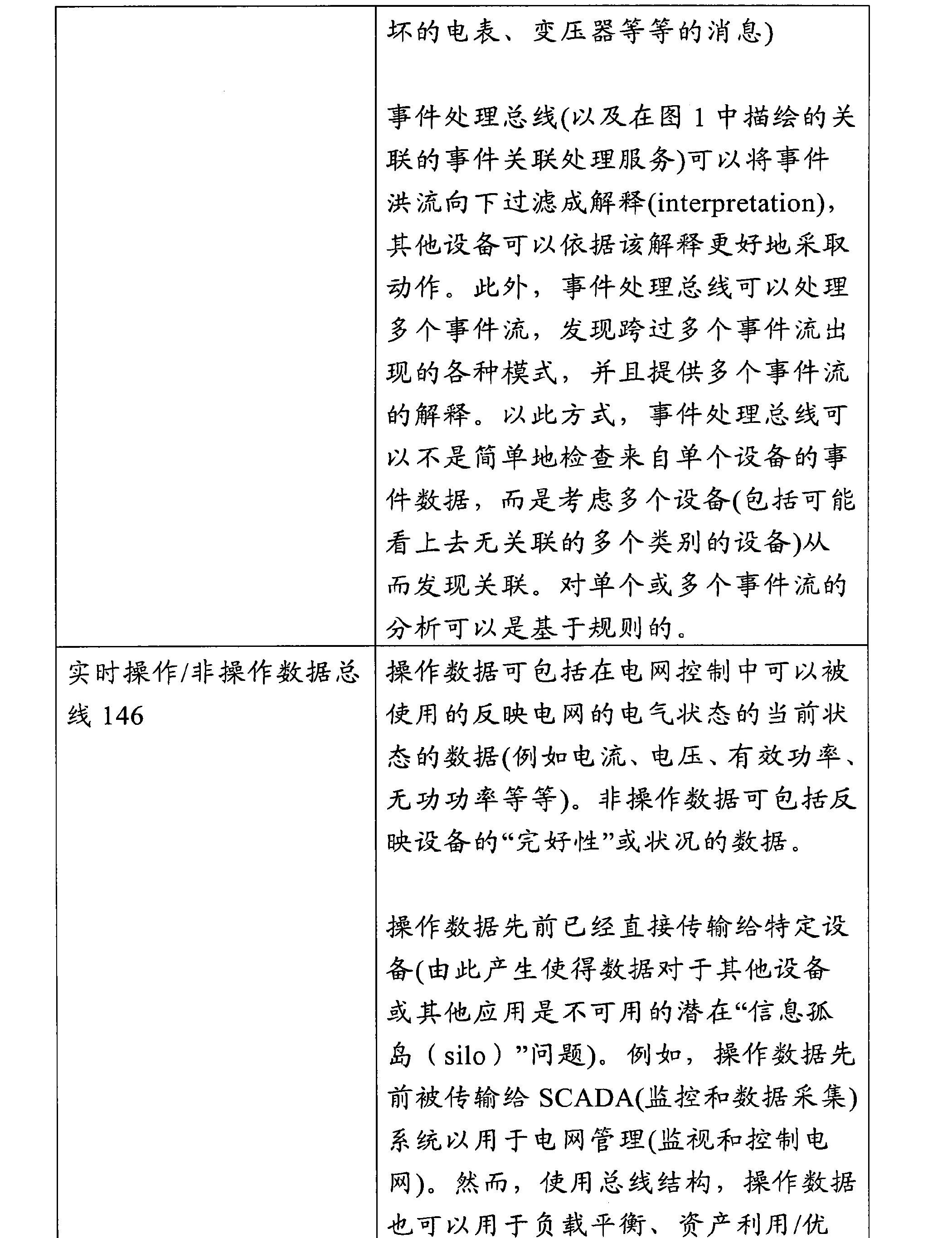 Figure CN102812334AD00131