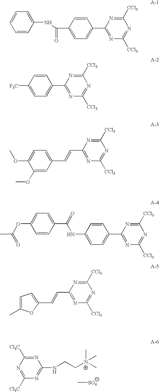 Figure US20090066883A1-20090312-C00006