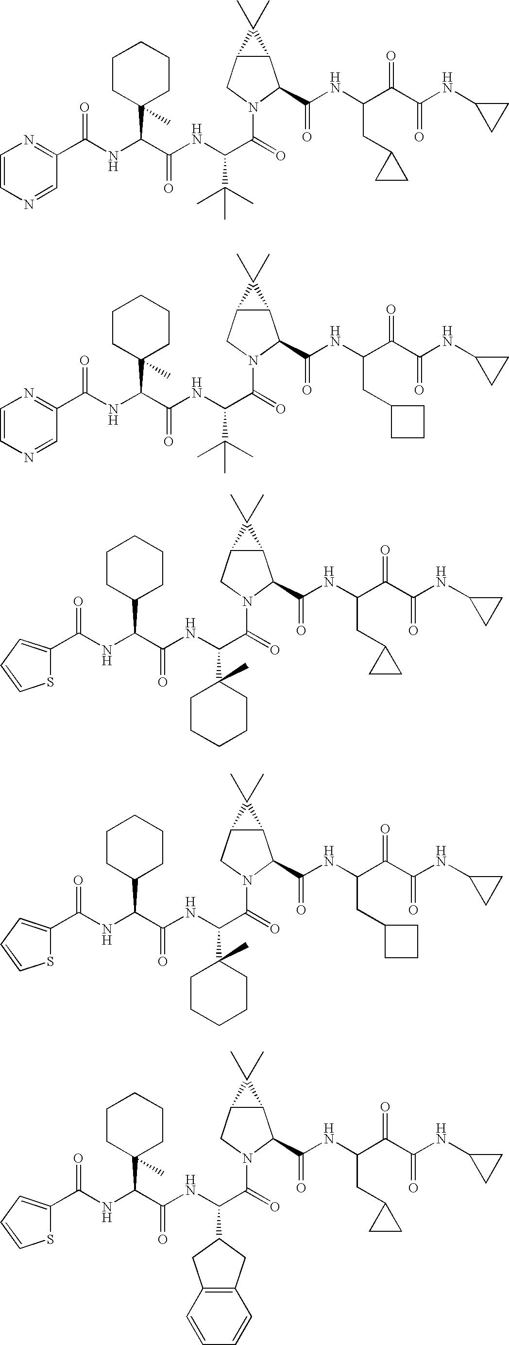 Figure US20060287248A1-20061221-C00488