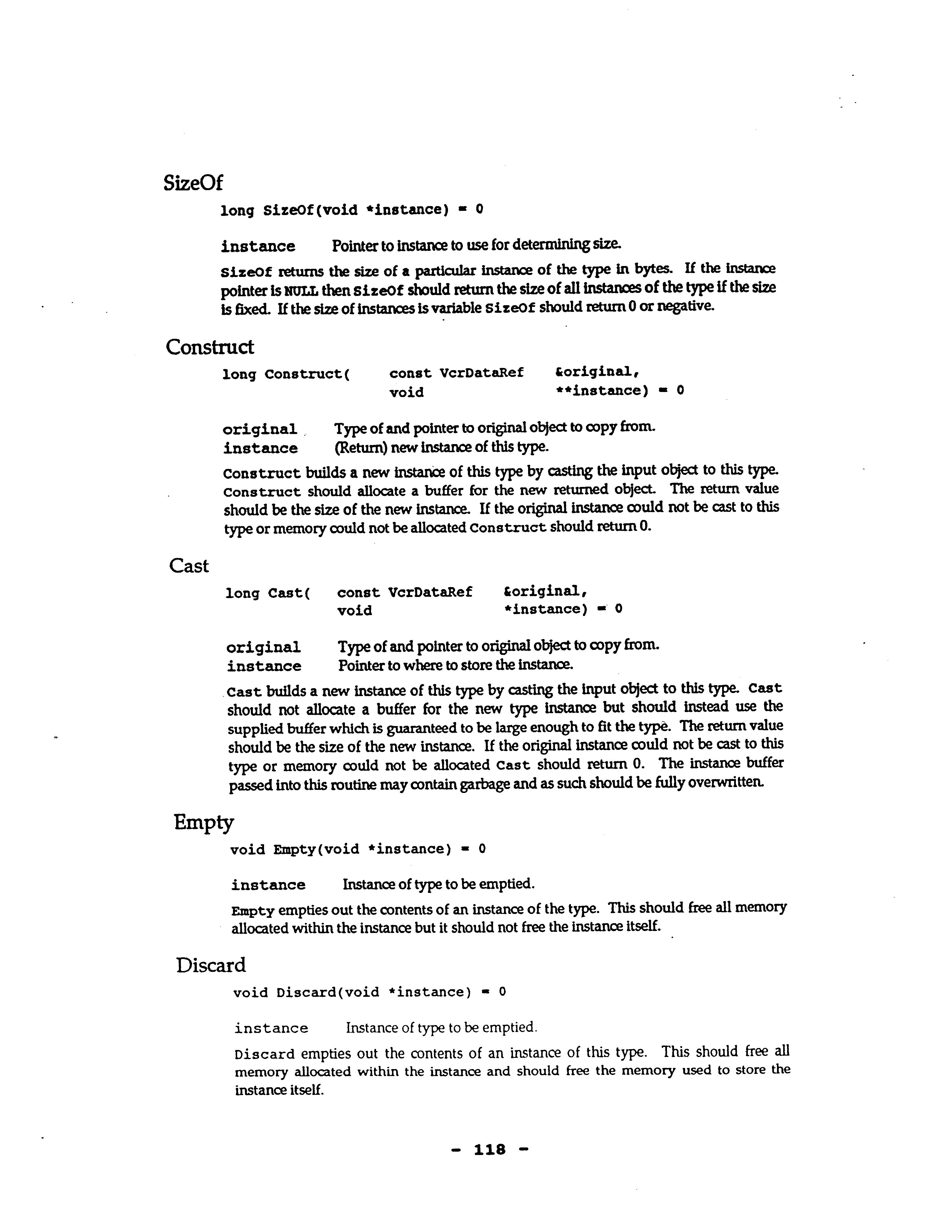 Figure US06349343-20020219-P00078