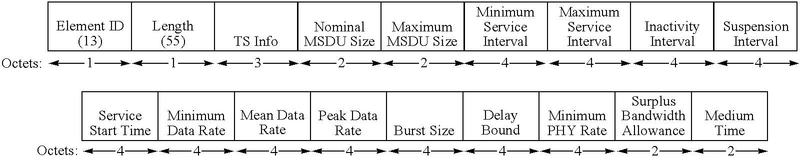 Figure US07684800-20100323-C00001