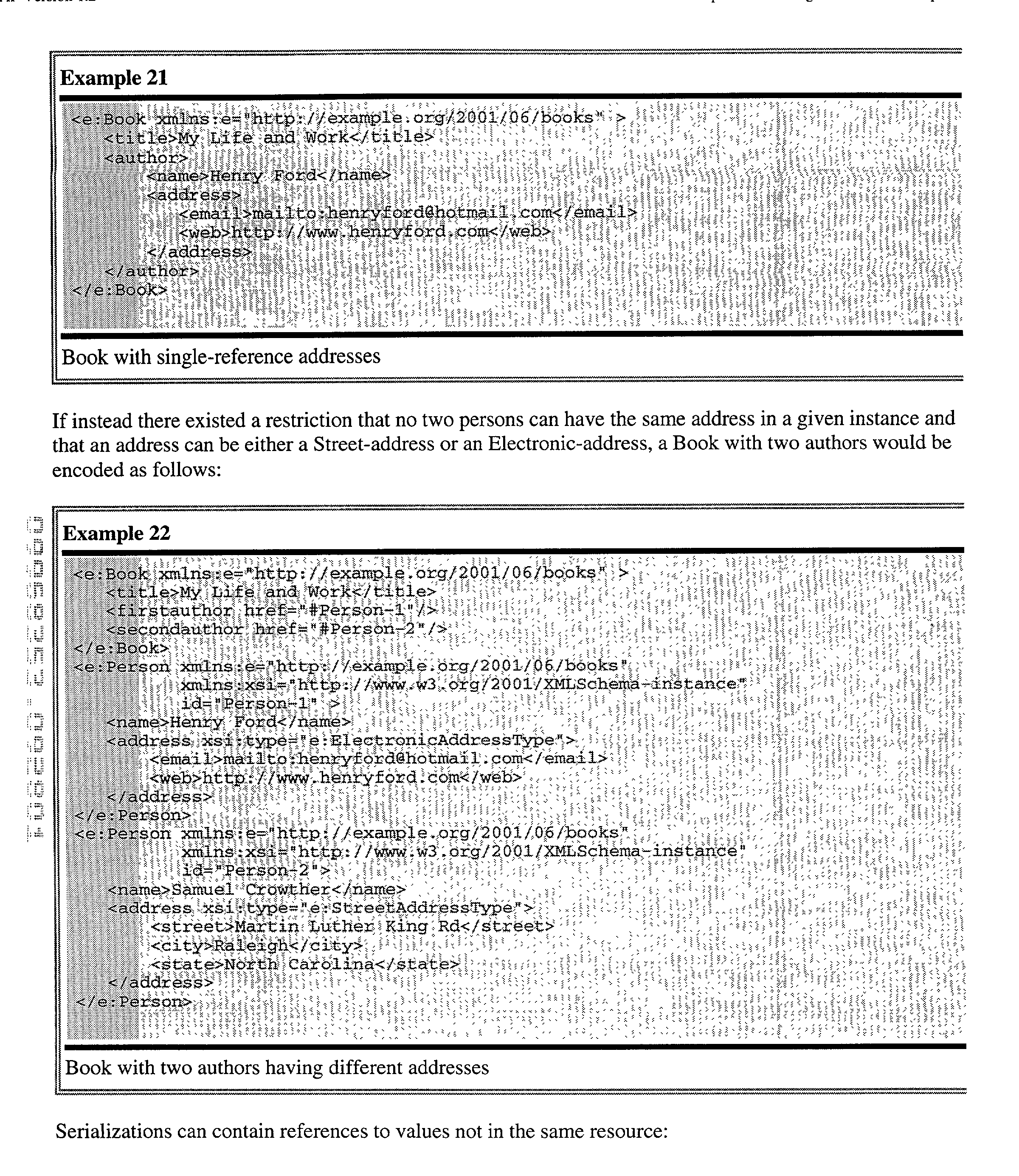 Figure US20030093436A1-20030515-P00030
