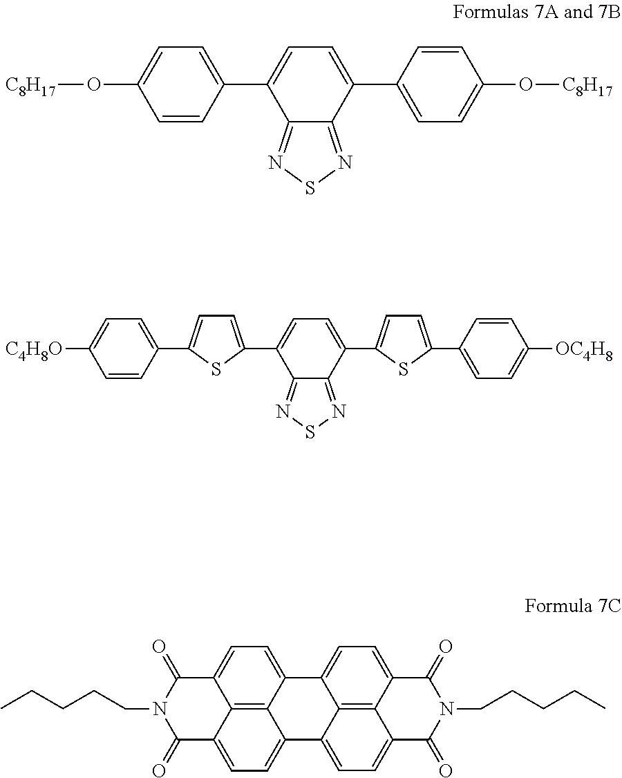 Figure US10254453-20190409-C00006