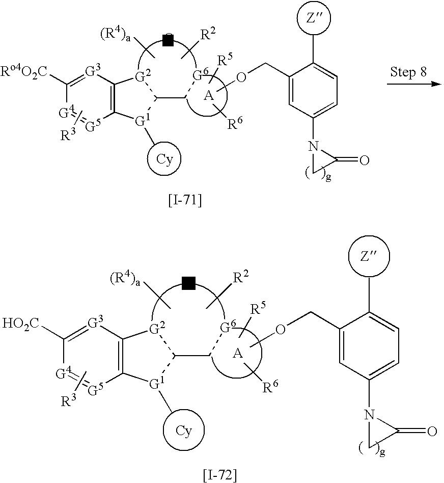 Figure US20070049593A1-20070301-C00309