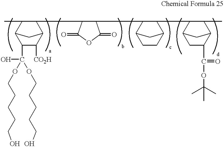 Figure US06235447-20010522-C00028