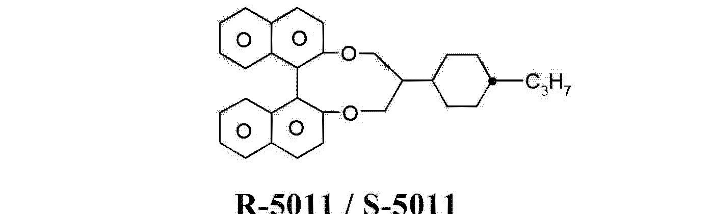 Figure CN103180409BD00821