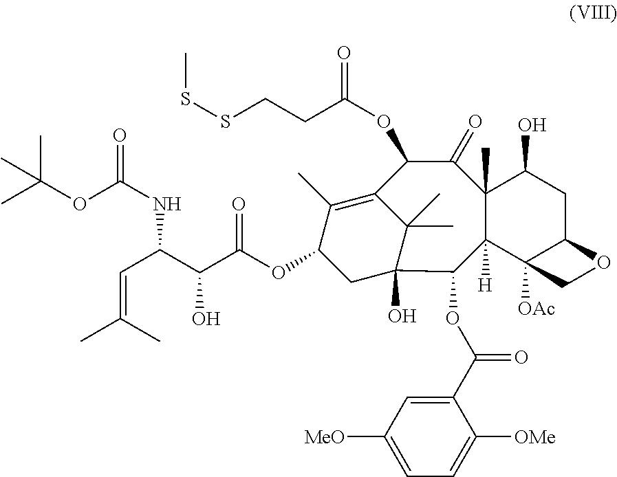 Figure US09914748-20180313-C00008