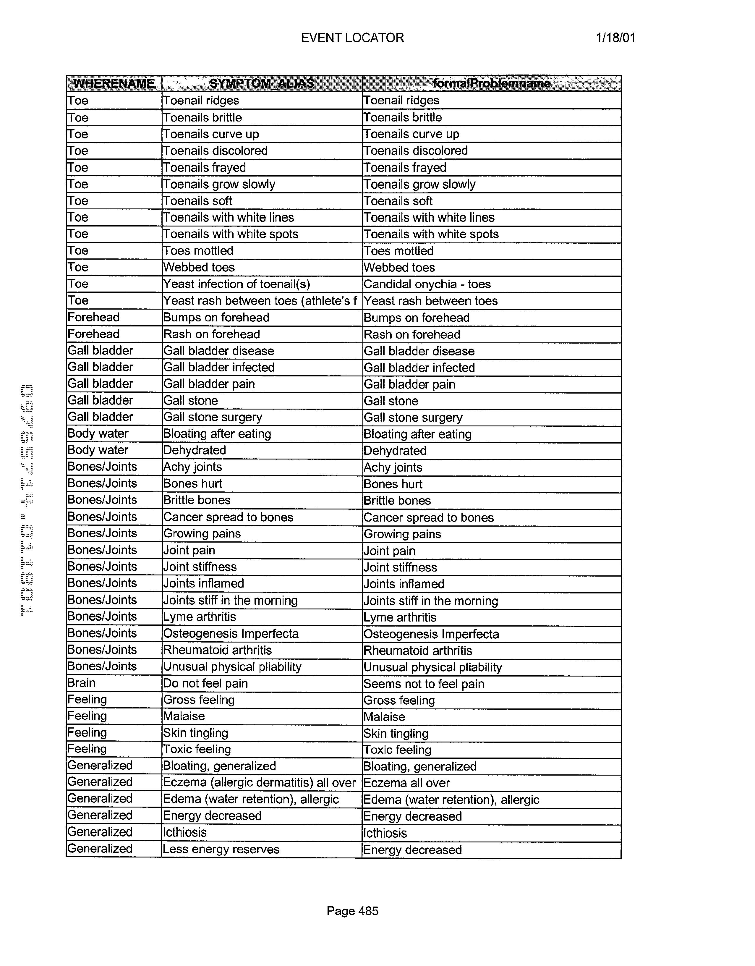 Figure US20030061072A1-20030327-P00486