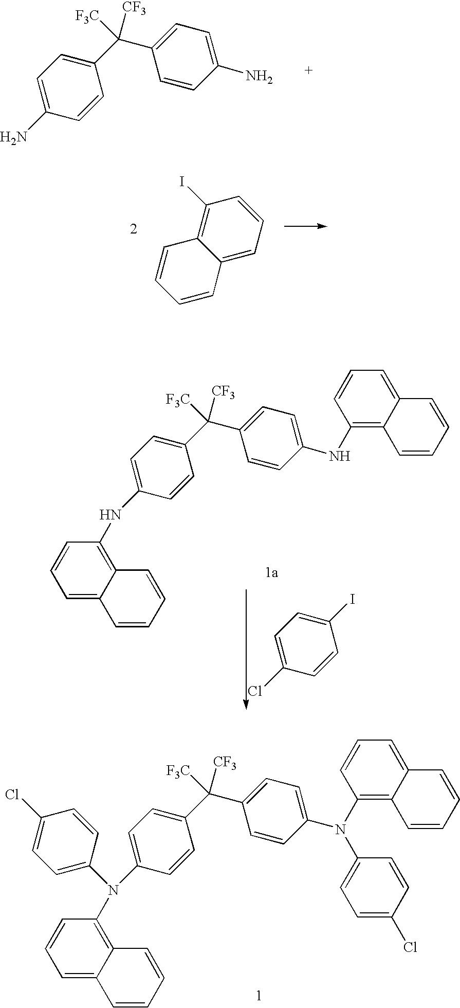 Figure US20050187411A1-20050825-C00024