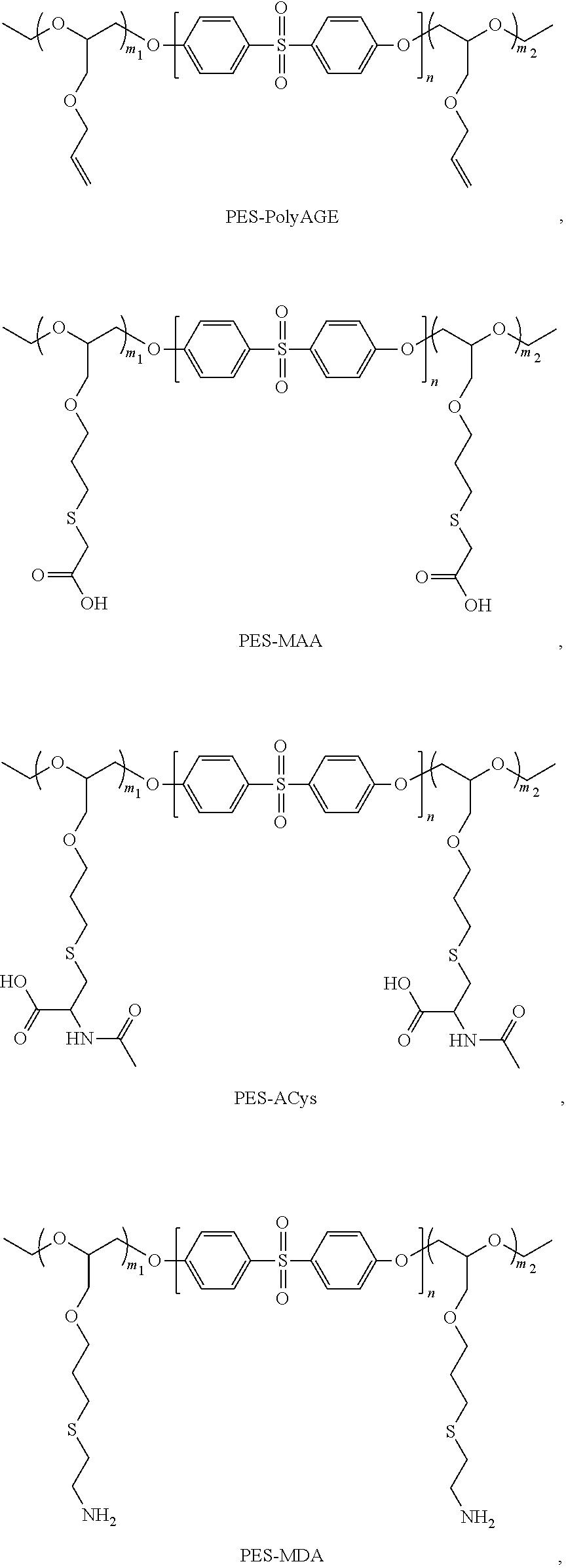 Figure US09718924-20170801-C00003