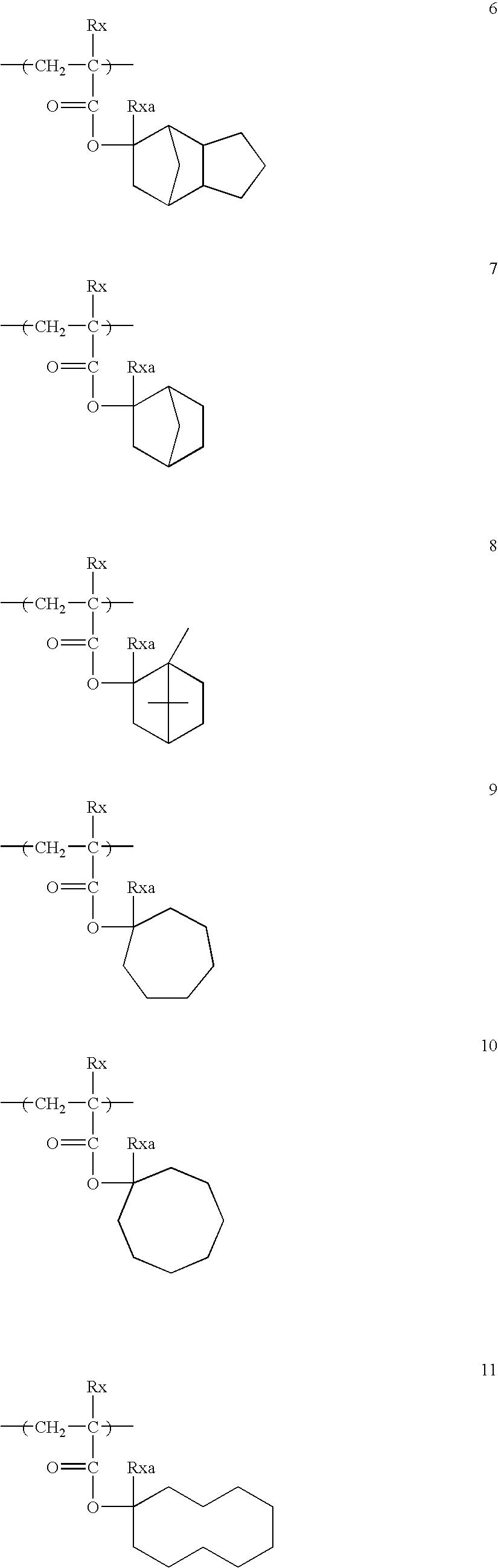 Figure US08404427-20130326-C00042