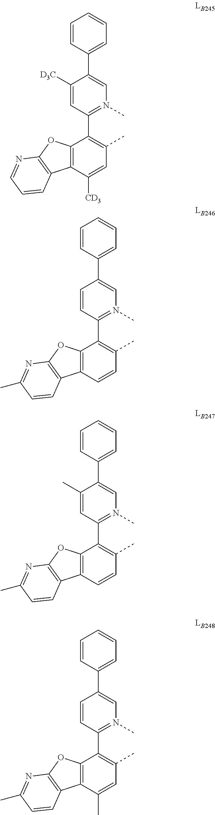 Figure US20180130962A1-20180510-C00310