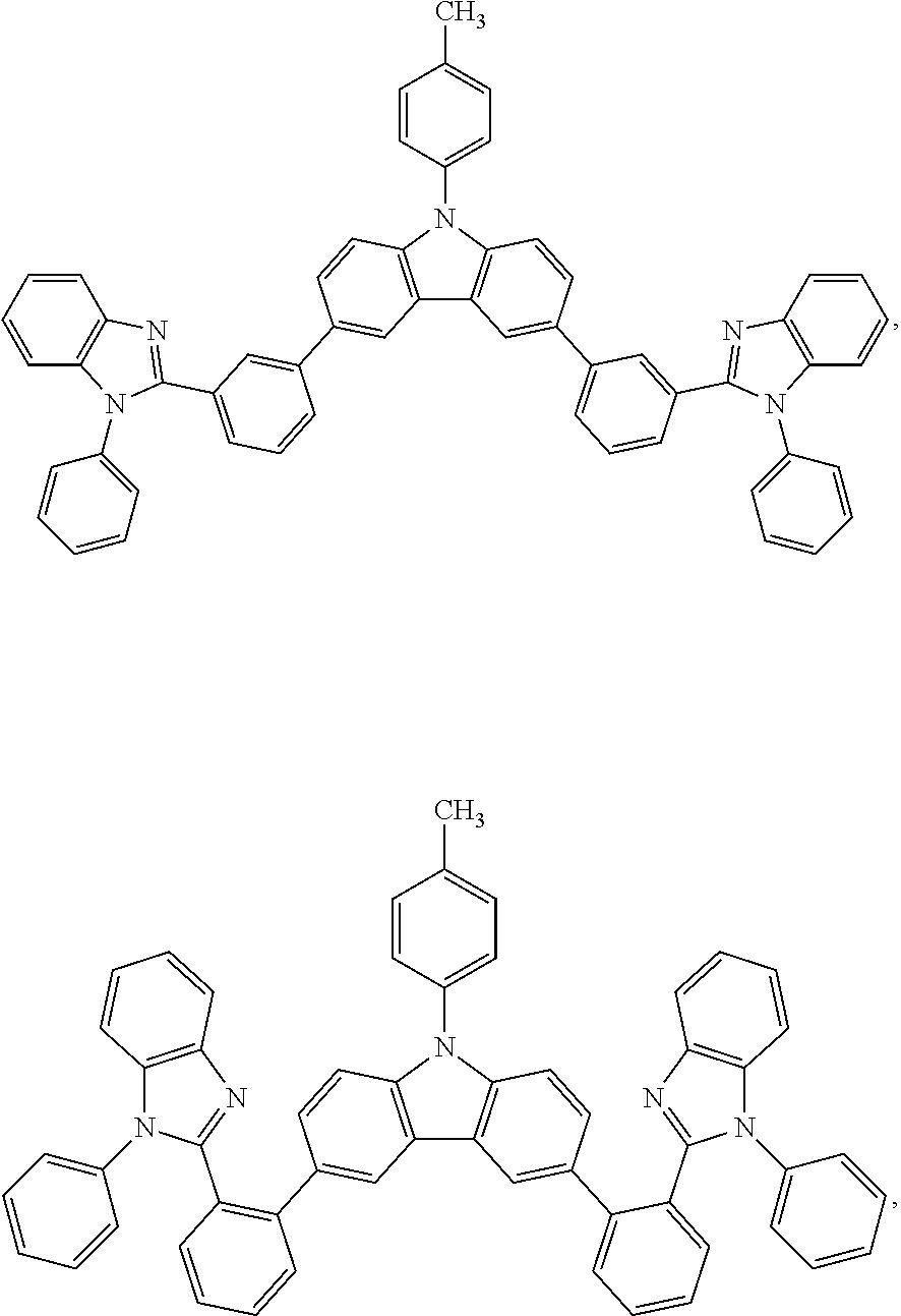 Figure US09853220-20171226-C00015