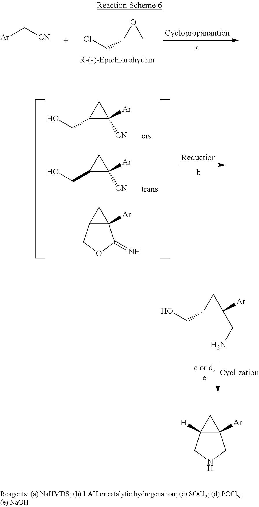 Figure US09737506-20170822-C00129