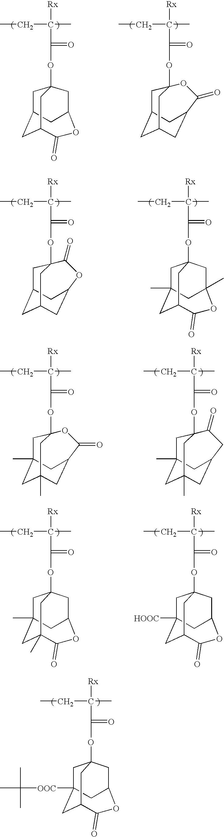 Figure US08241840-20120814-C00033
