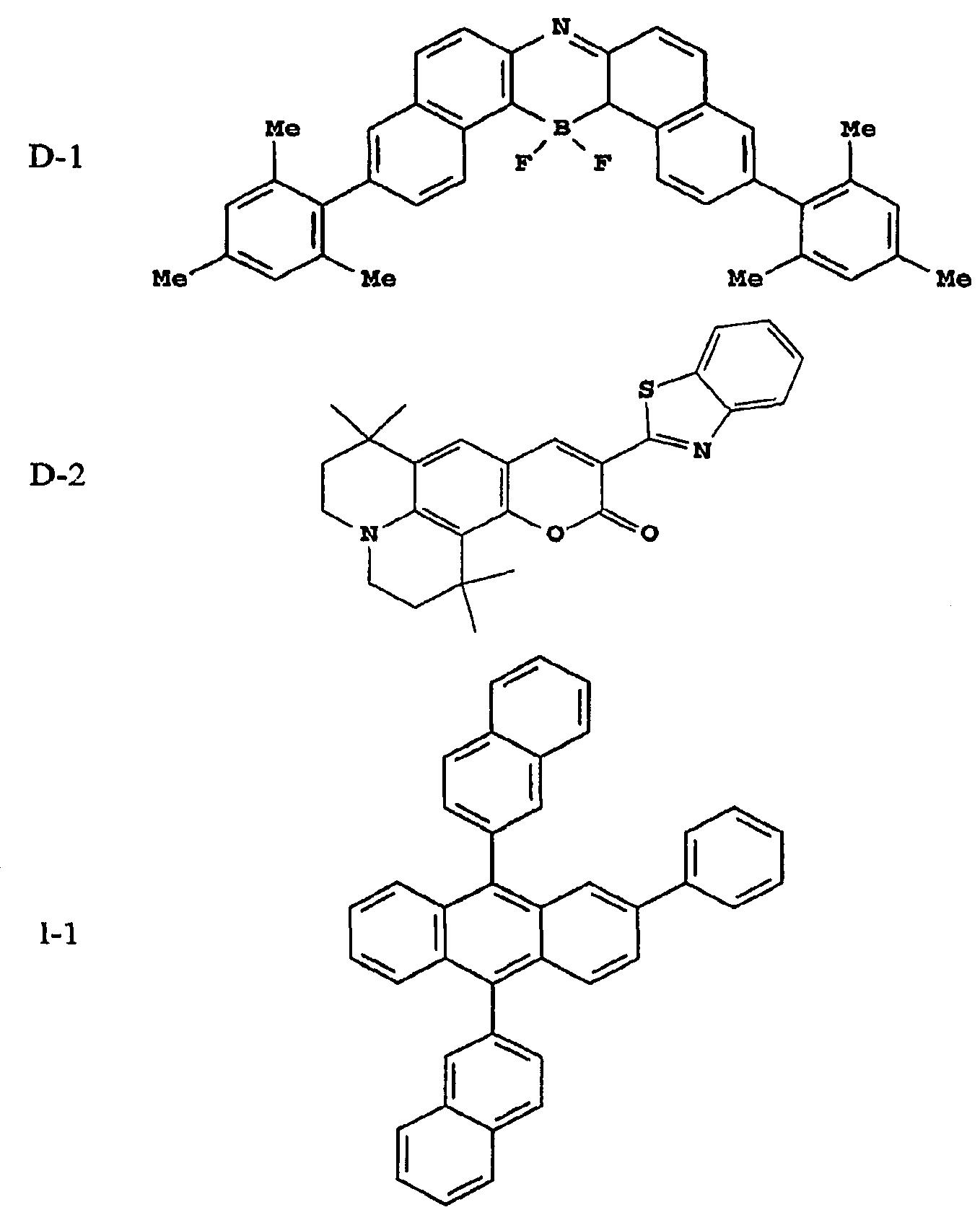 Figure 112008074411380-pct00065