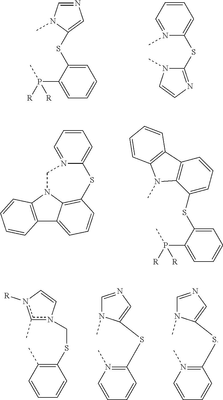 Figure US09773986-20170926-C00280