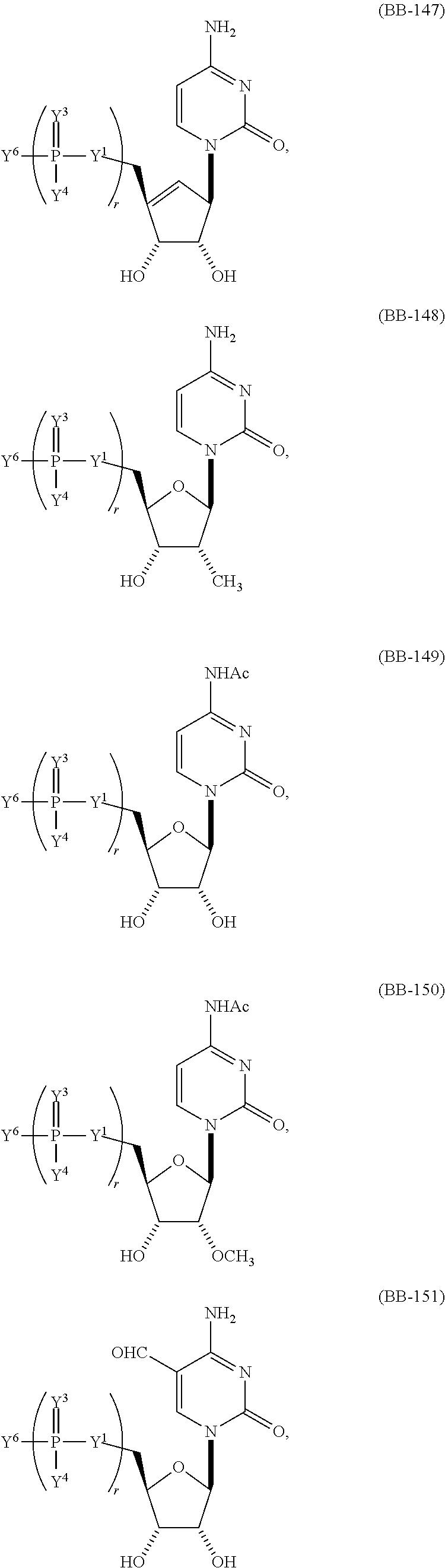 Figure US08664194-20140304-C00061