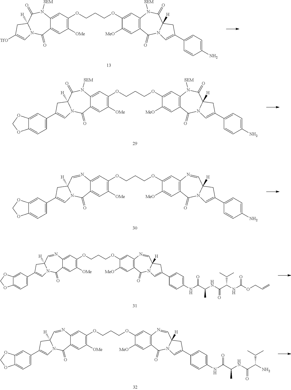 Figure US09919056-20180320-C00153