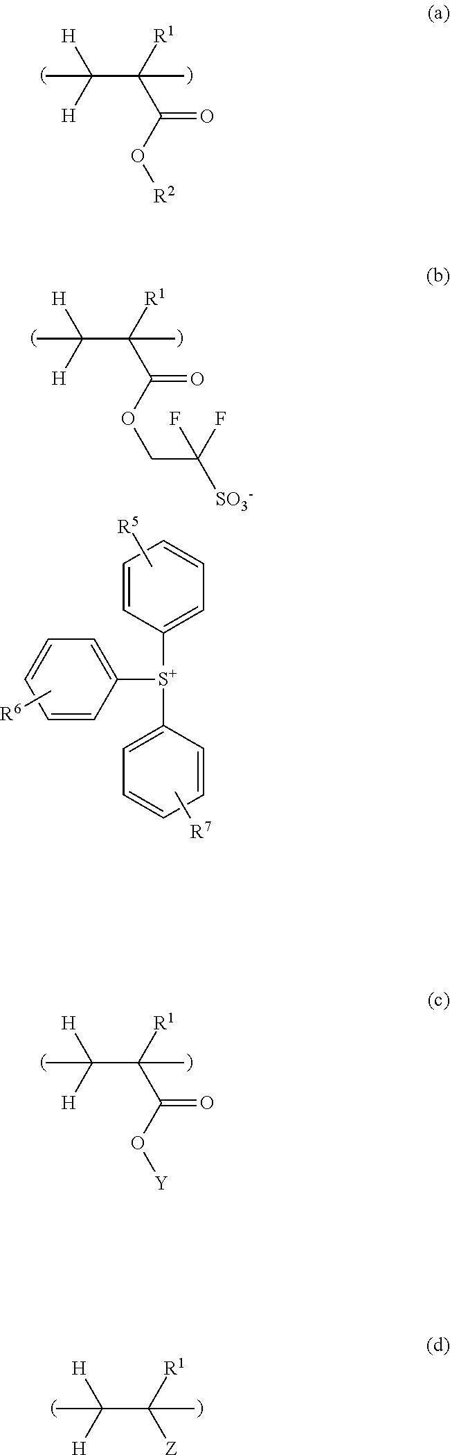 Figure US08062828-20111122-C00077