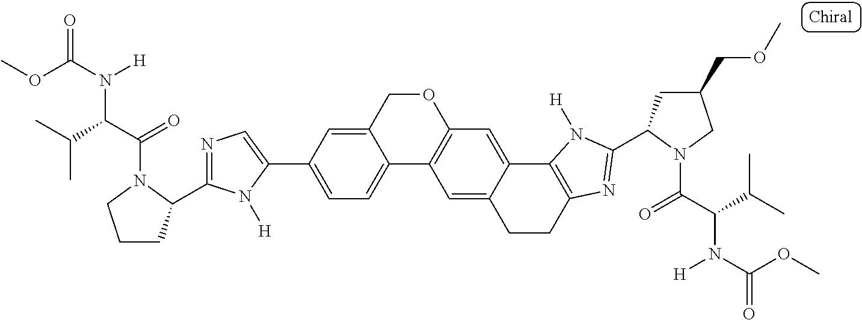 Figure US08921341-20141230-C00165