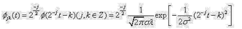 Figure CN102890286AD00042