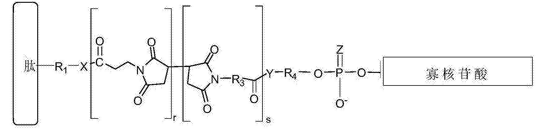 Figure CN107267517AD00151