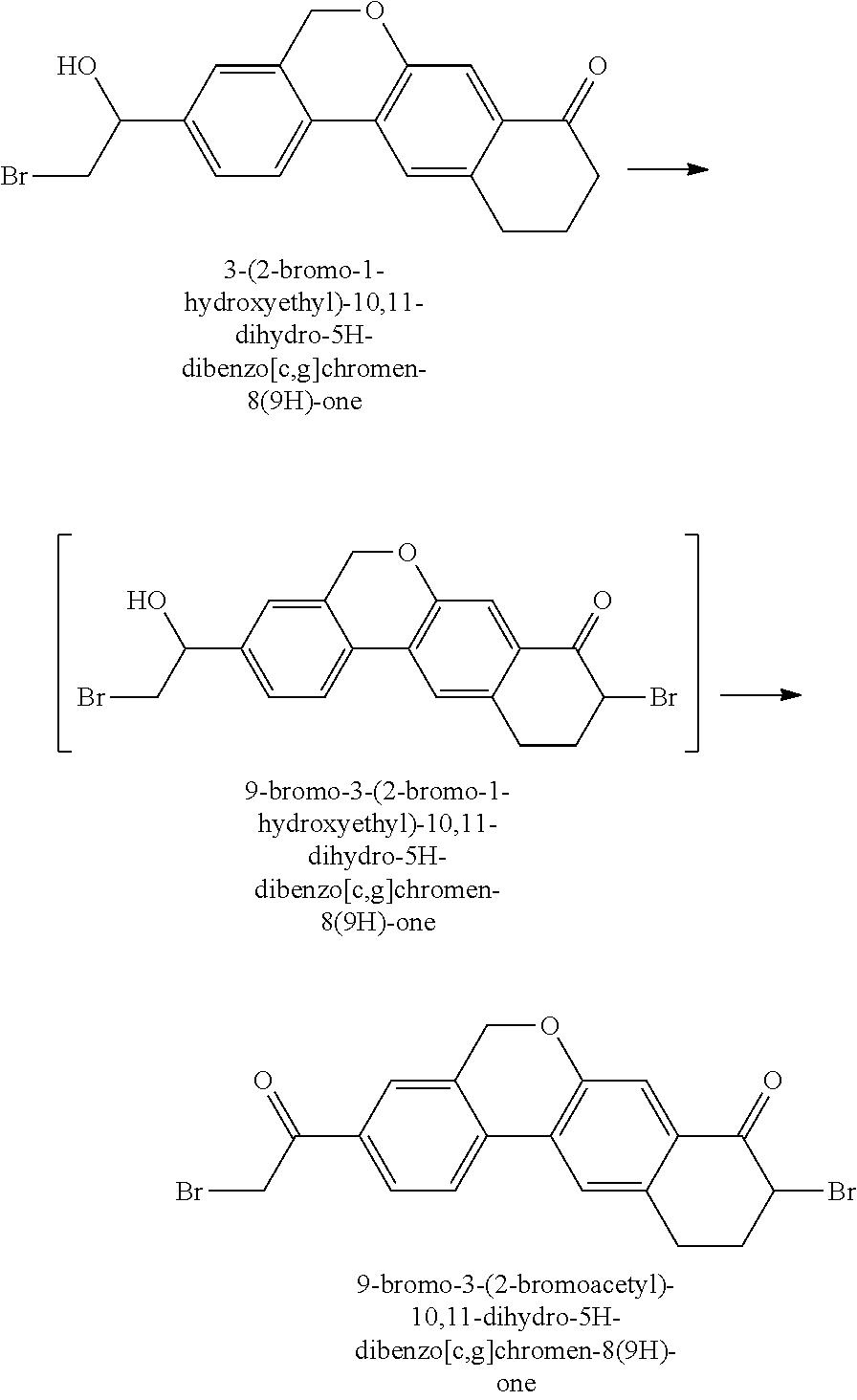 Figure US08921341-20141230-C00150