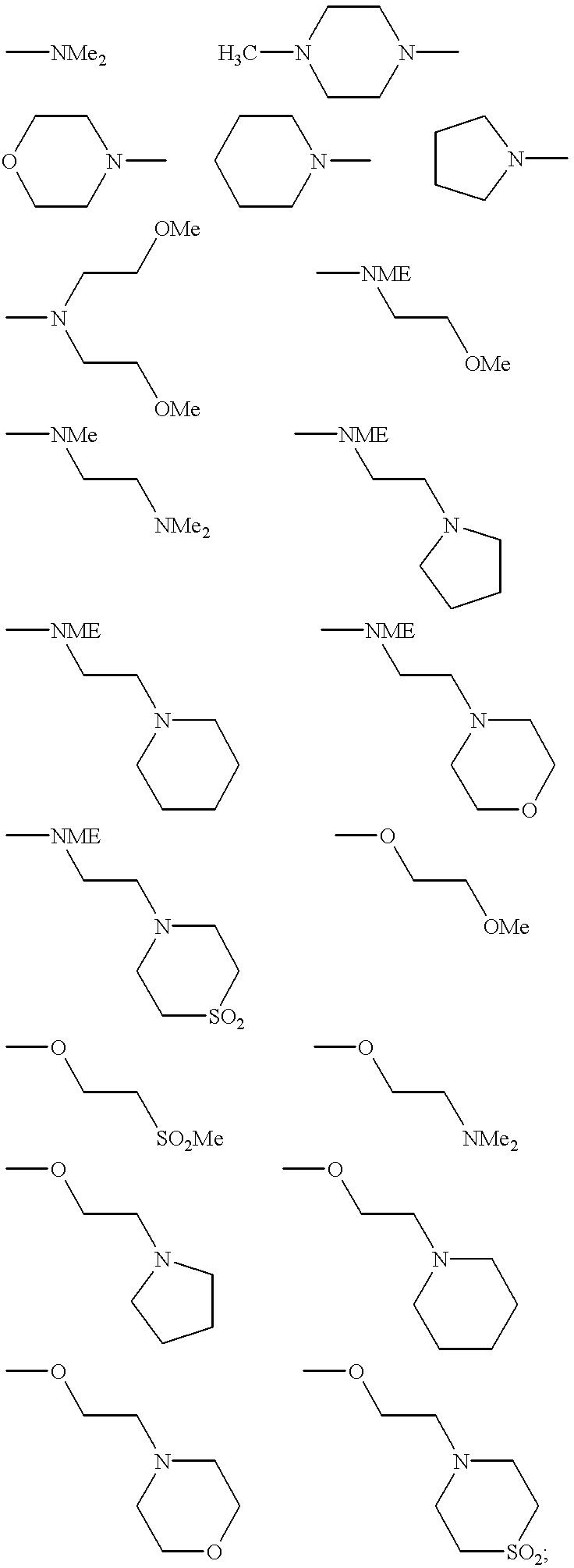 Figure US06376515-20020423-C00220