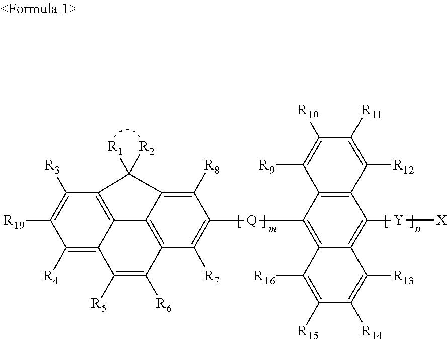 Figure US07875367-20110125-C00001