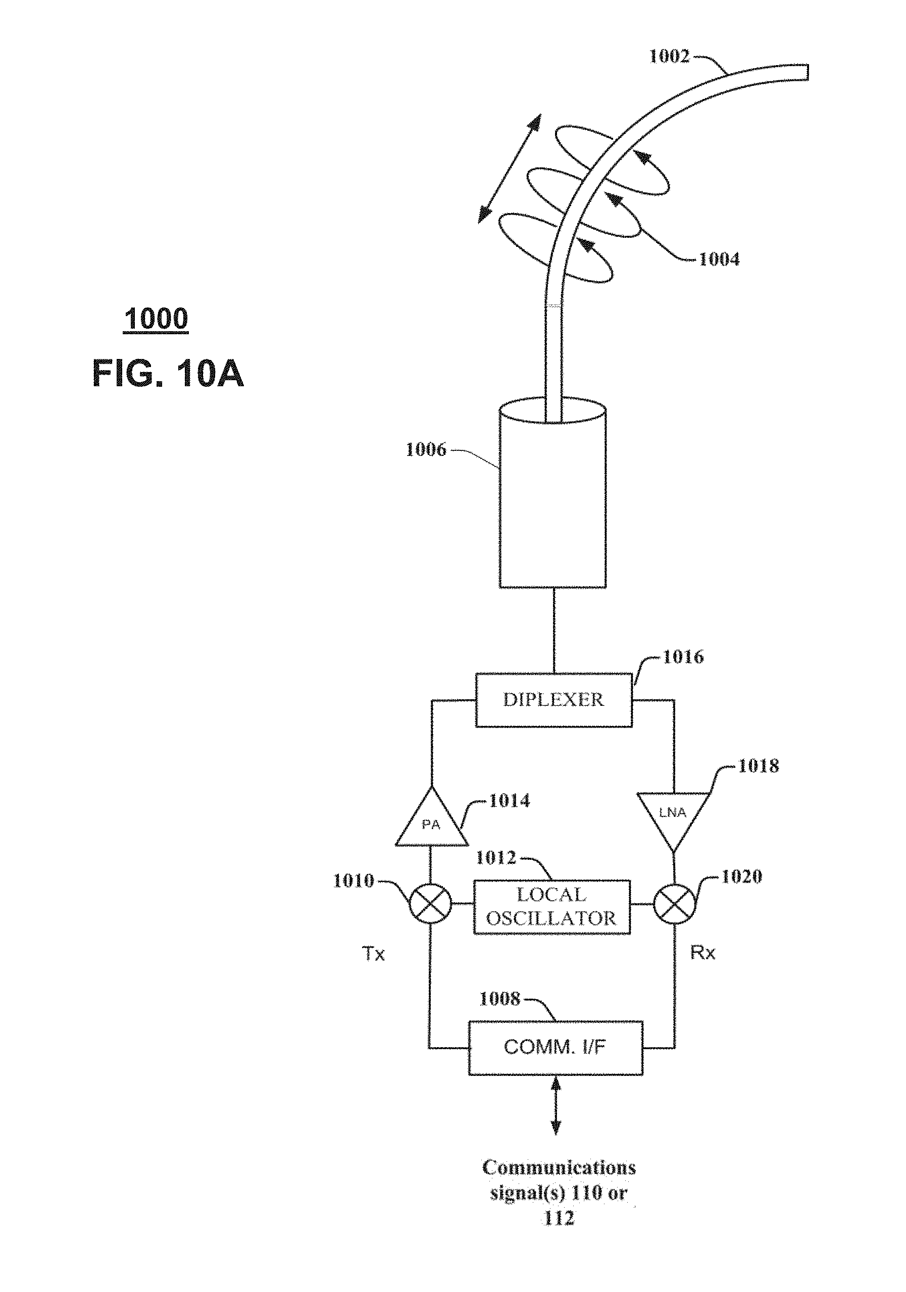 US9904535B2 - Method and apparatus for distributing software