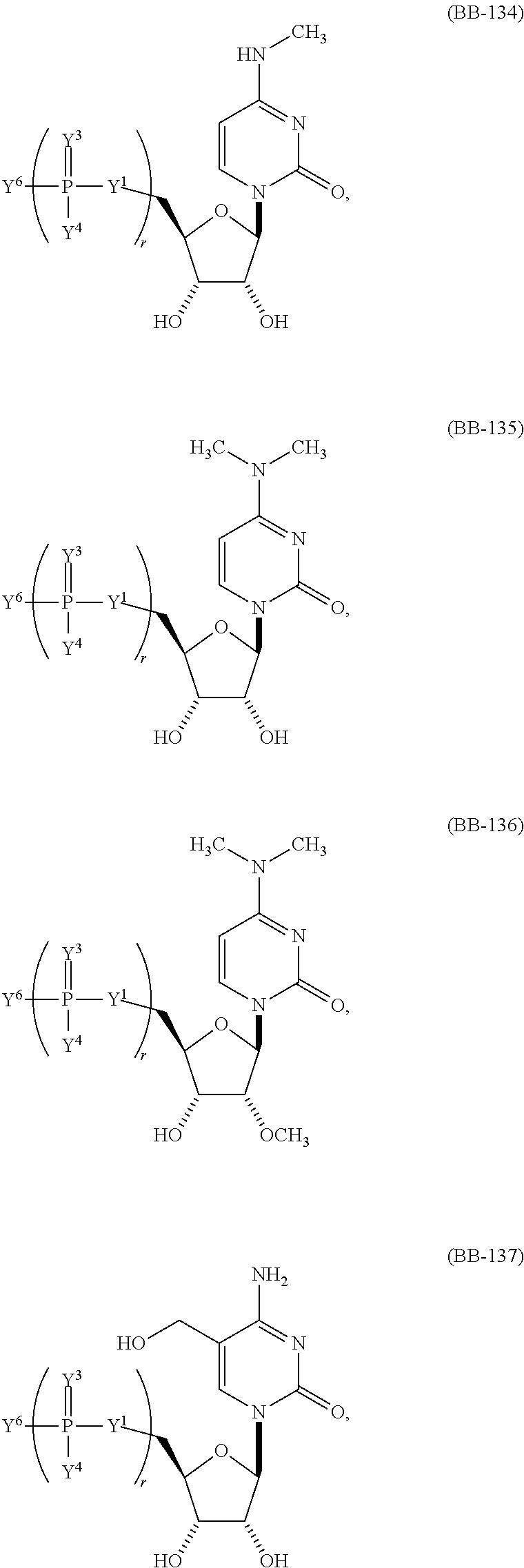 Figure US10138507-20181127-C00058