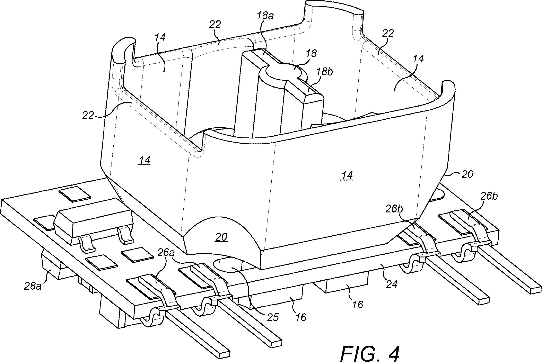 Figure GB2555832A_D0001