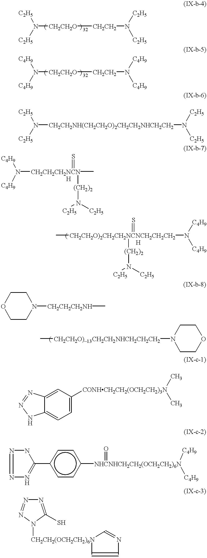 Figure US20010014381A1-20010816-C00023