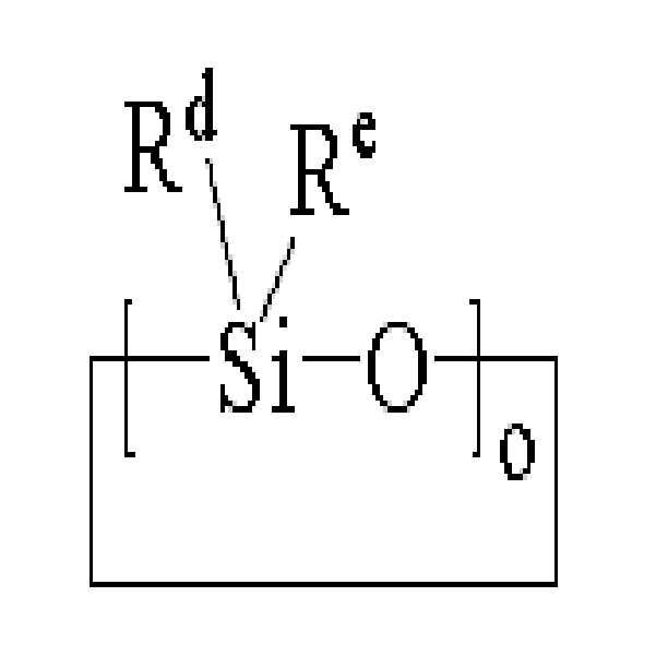 Figure 112013068695664-pat00002