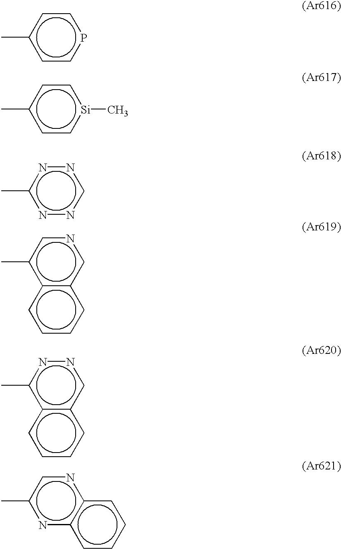 Figure US07128953-20061031-C00004