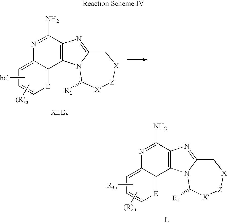 Figure US08034938-20111011-C00117