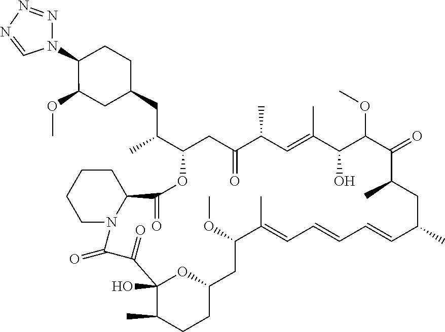 Figure US10058641-20180828-C00005