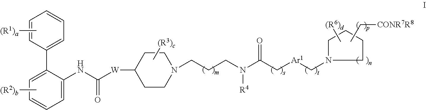 Figure US09926272-20180327-C00002