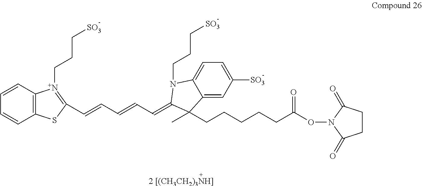 Figure US09018396-20150428-C00043