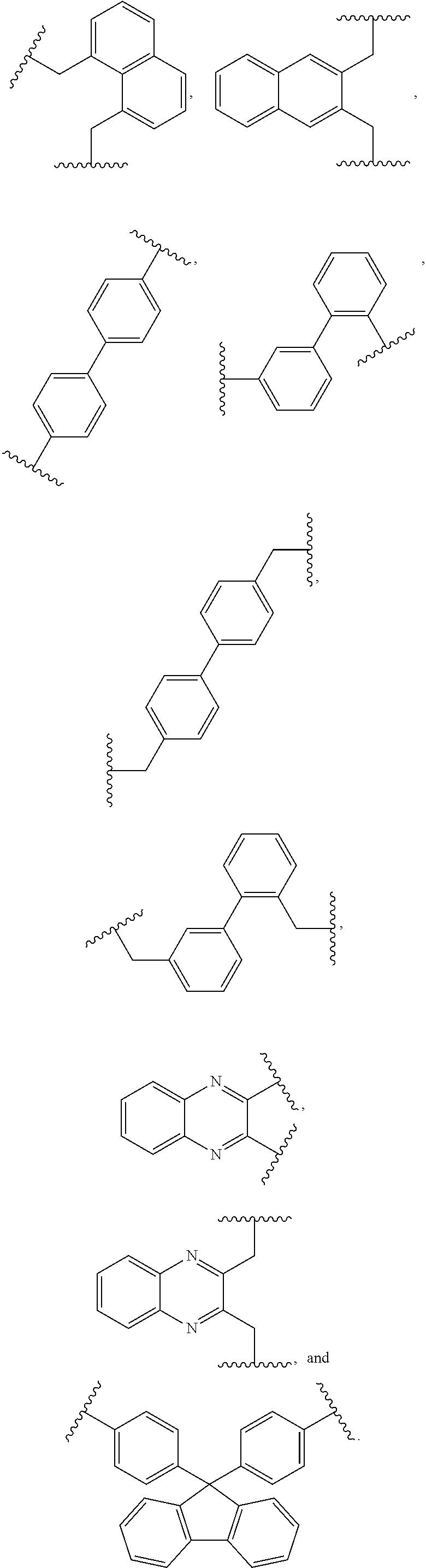 Figure US09785030-20171010-C00003