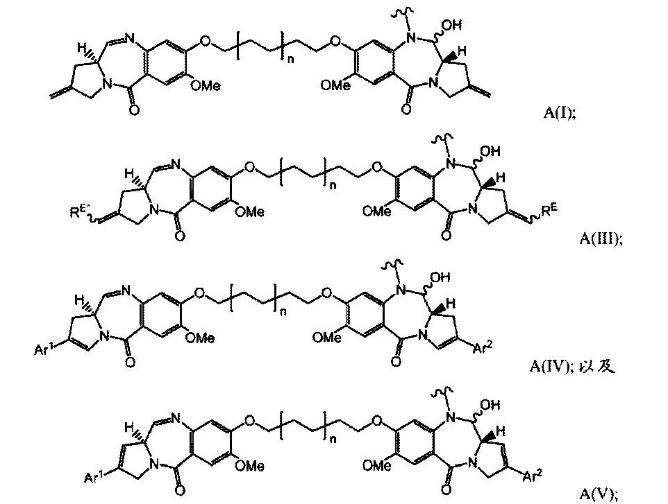 Figure CN104540524AD00132