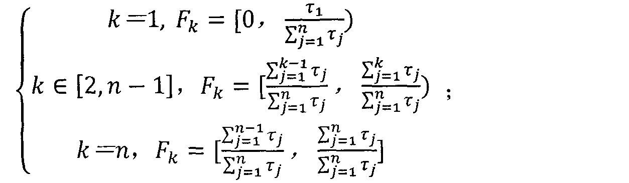 Figure CN102394931AD00061