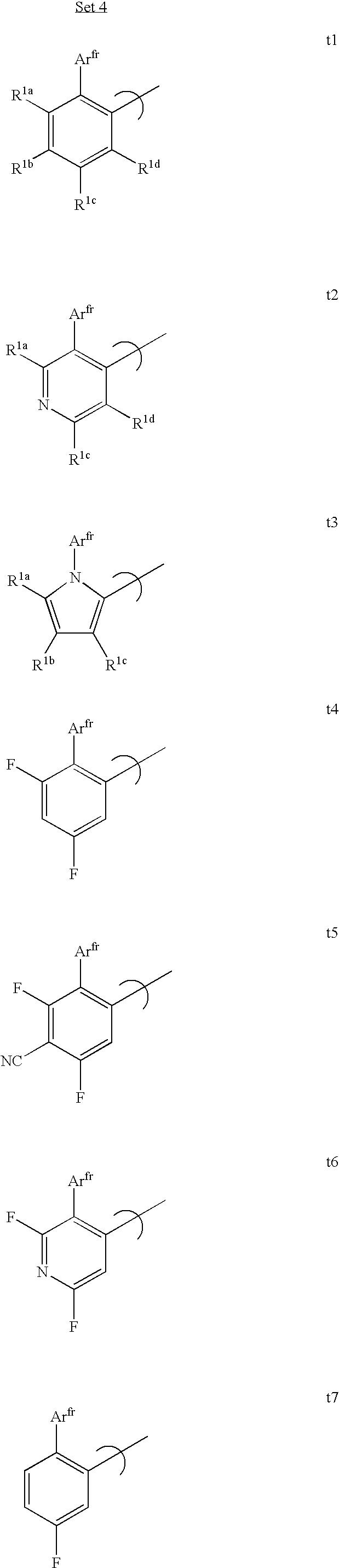 Figure US20070088167A1-20070419-C00009
