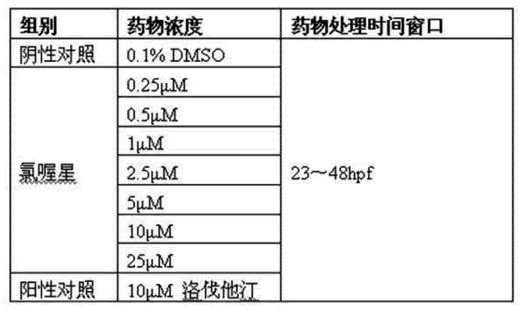 Figure CN103054866AD00071