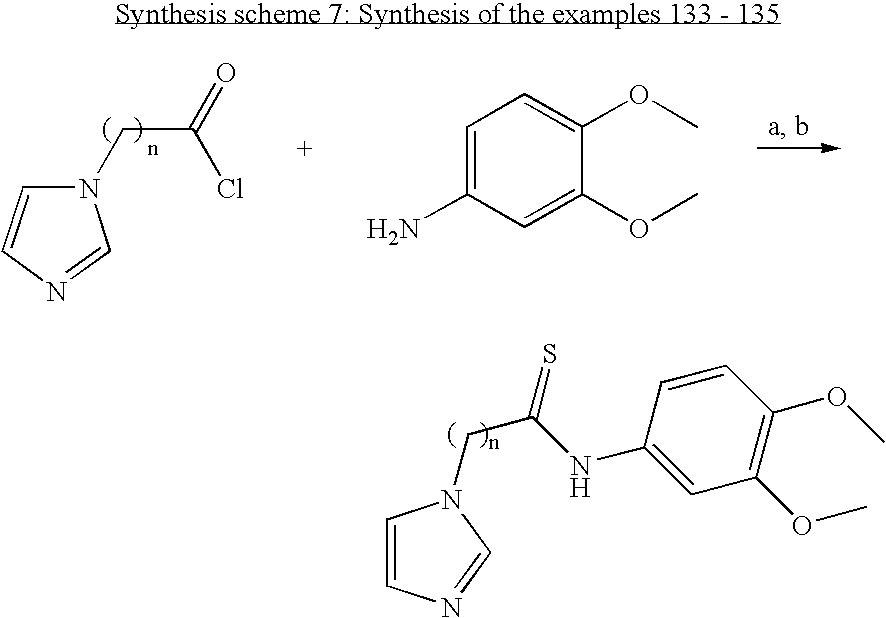Figure US20080249083A1-20081009-C00028