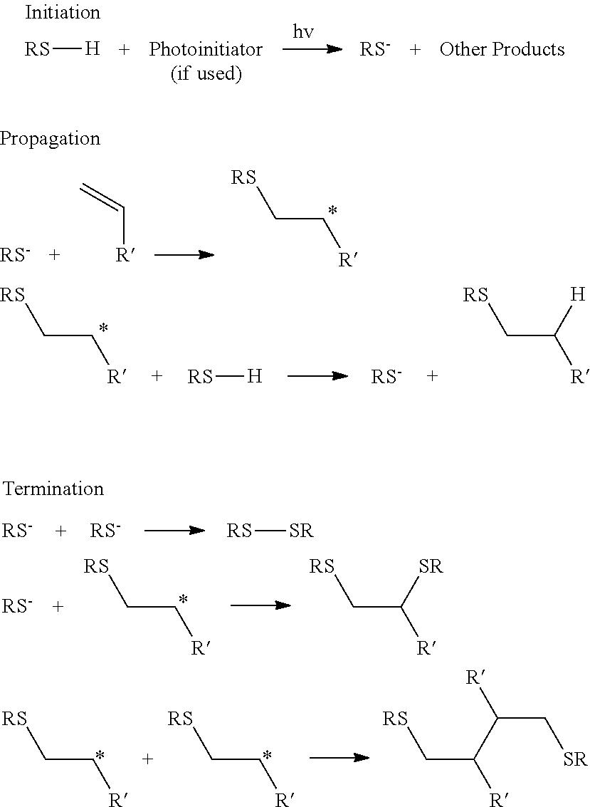 Figure US20120027814A1-20120202-C00003
