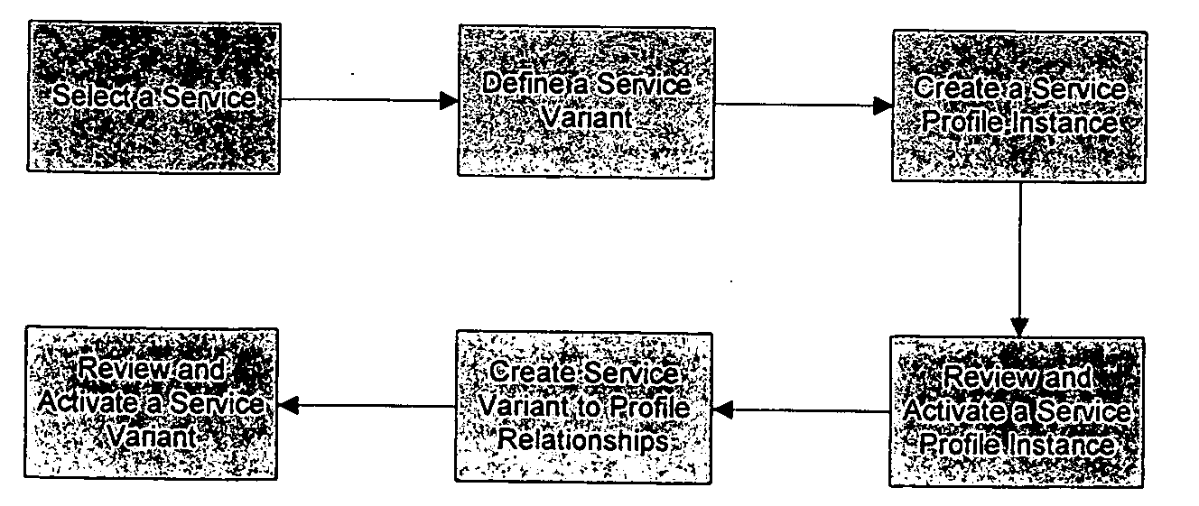 Figure US20070150480A1-20070628-P00021